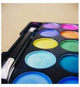 make_up_colors__by_mmhey (1)